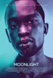 Moonlight Regia Barry Jenkins