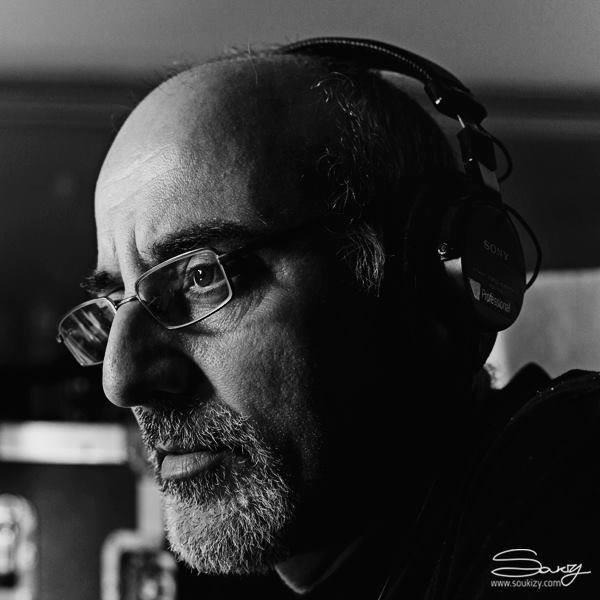 Eugenio Vatta
