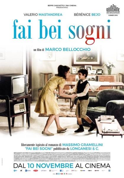 Fai_Bei_Sogni_Poster_Italia_01_mid
