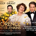 Florence-Foster-Jenkins-2016-Poster