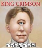Inchinati dinanzi al re cremisi, ed al genio di Robert Fripp