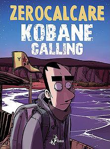 Kobane_Calling