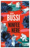 Michel Bussi. Ninfee nere.