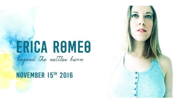 Erica_Romeo_15112016
