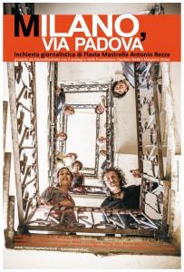 RezzaMastrella-MILANO-via-padova-203x300