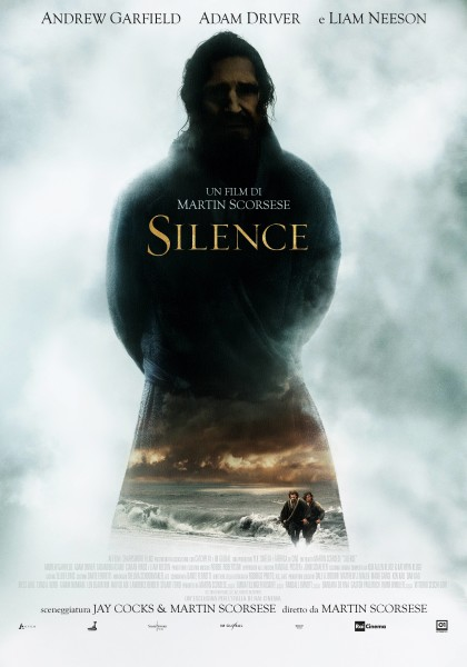 locandina-silence-high