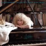 Alessandra Celletti: un pianoforte sempre 'on the road'