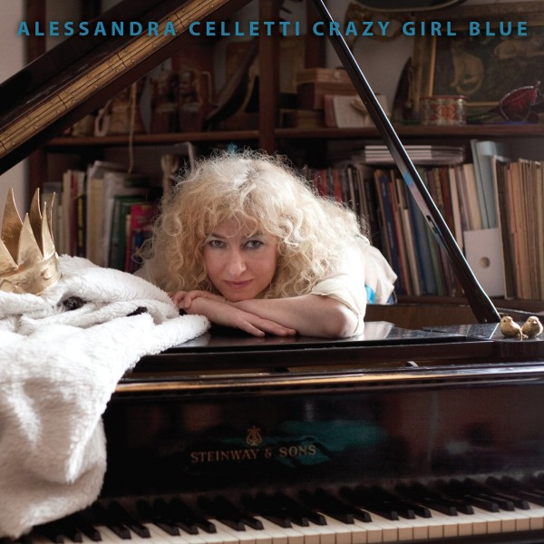 Alessandra Celletti