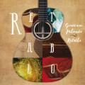 Cover RetaboloDef