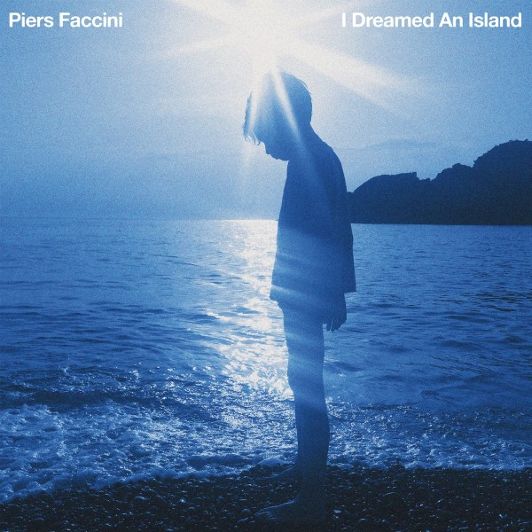 Piers Faccini I Dreamed An Island