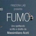 fumo-1-660x274