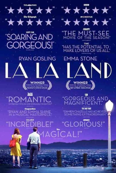 la-la-land-nuovo-trailer-del-musical-con-ryan-gosling-e-emma-stonestone