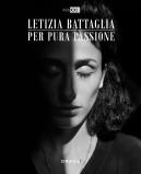 Letizia Battaglia: Una mostra imperdibile