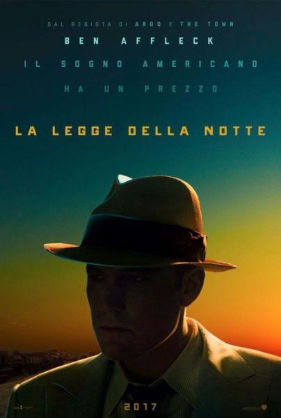 la-legge-della-notte-trailer-italiano-e-locandina-del-film-di-ben-affleck (1)