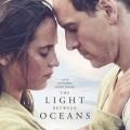 la-luce-sugli-oceani-terzo-trailer-e-locandina-del-dramma-con-michael-fassbender-e-alicia-vikander-1-1