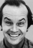 Jack Nicholson: 80 candeline con l'oro in bocca