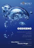 Slowcult presenta: Massimiliano Di Loreto & Nicola Alesini in concerto.