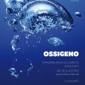 ossigeno_a4