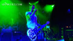 Peter Hook & The Light: Time won't tear us apart