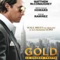 Gold – La grande truffa