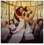 Claudio Lolli: Il Grande Freddo