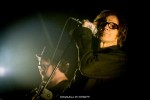 Mark Lanegan, sciamano elettronico