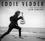 The Tour of Good Hope: Eddie Vedder & Glen Hansard a Taormina