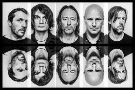 Radiohead FI