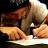 Nicoz Balboa: la mia vita su una moleskine