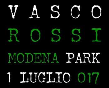 vasco-rossi-modena-2017-concerti-tour