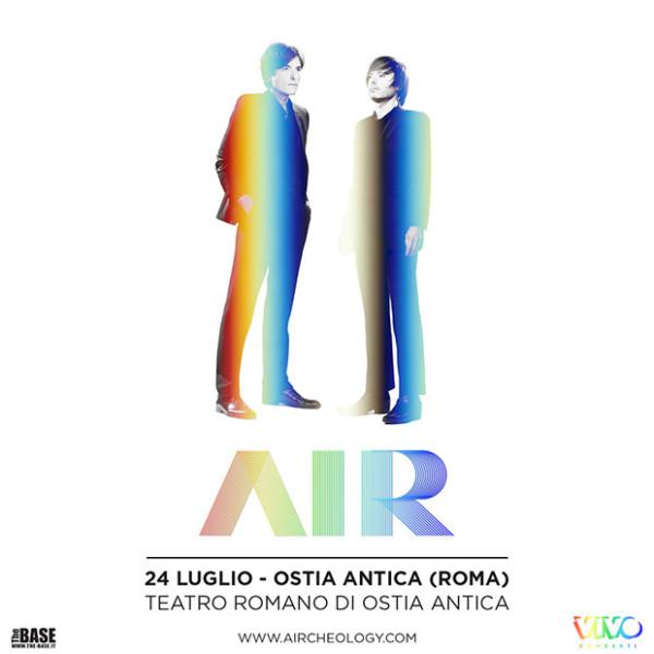 AIR_2017