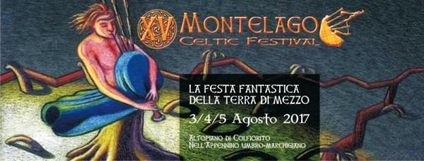 Montelago1