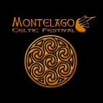 Montelago Celtic Festival: La Festa Fantastica della Terra di Mezzo