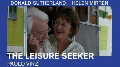 THE_LEISURE_SEEKER