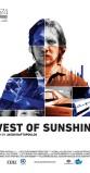 West of sunshine Jason Raftoupoulos