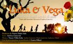 Luka & Vega -  I bambini dagli occhi di sole