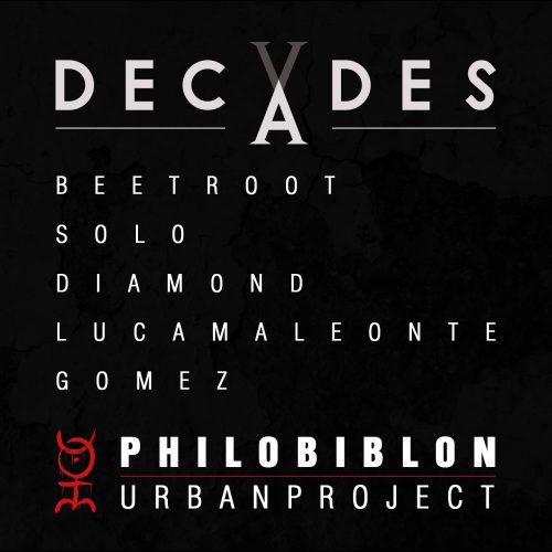 decades-3-500x500