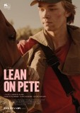 lean_on_pete_poster