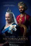 victoria-and-abdul-poster