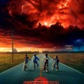 68539_posterstrangerthings2