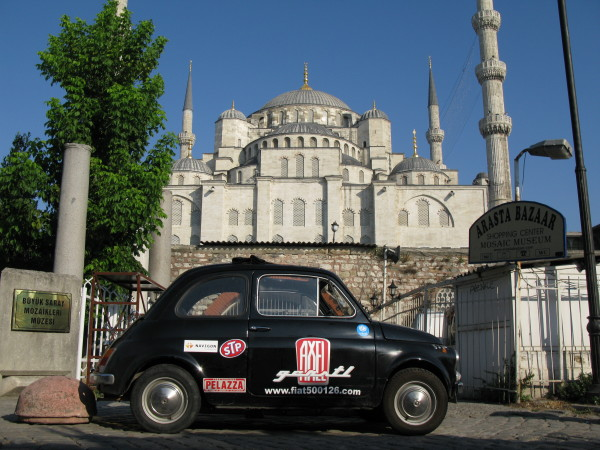 IMG_5167 Istanbul