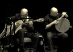 Slowcult presenta: Giovanni Palombo feat. Andrea Piccioni
