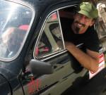 Domande in Fiat 500: Un viaggio fino in Oriente molto particolare