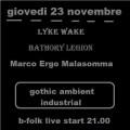 dark-night-b-folk-livegiovedi-23-novembre