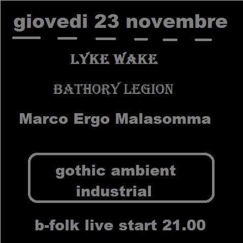 dark-night-b-folk-livegiovedi-23-novembre
