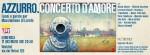 Azzurro Concerto D'amore