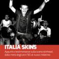 full_italiaskins