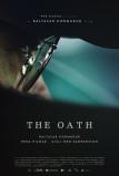 The Oath – Il giuramento