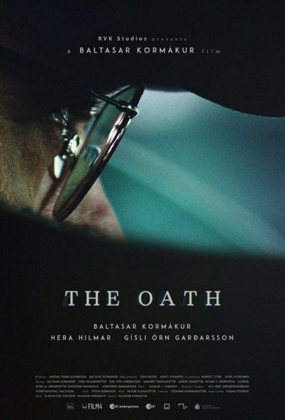 The-Oath-3