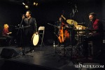 Acoustic Tarab Alchemy: Galleria fotografica